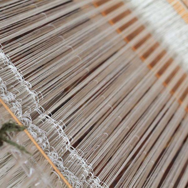 Ecoprinting artigianale